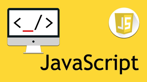 Javascript-development