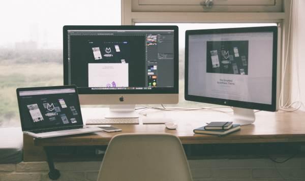crossplatform-desktop-development