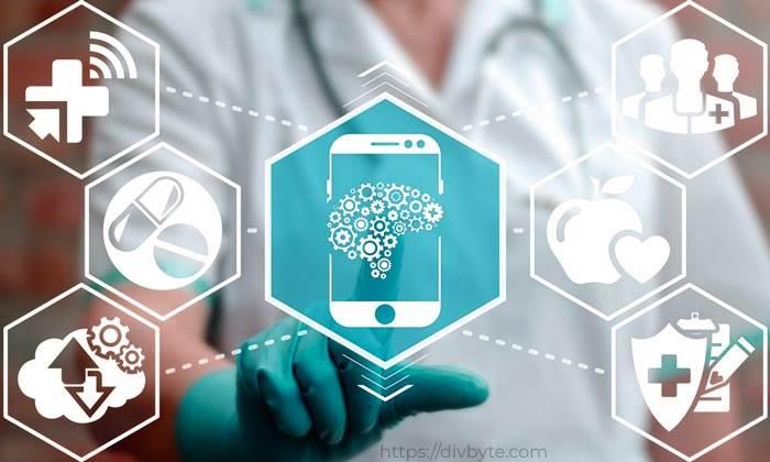 healthcare-hostpital-automation