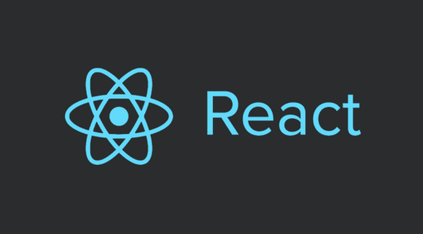react-js-development